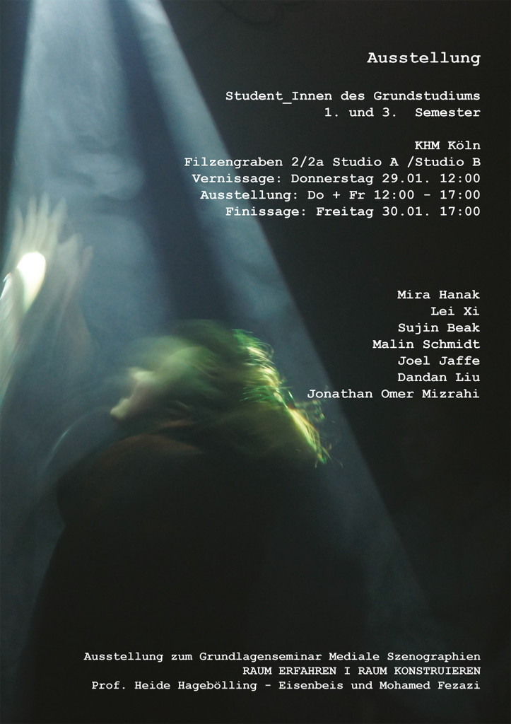 Poster_Raum_2015